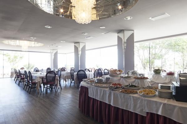 Hotel Regina Rimini